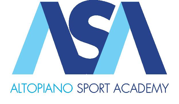 Altopiano Sport Academy